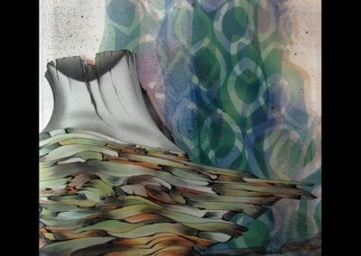 Glasmaleri